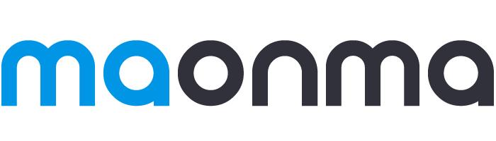 maonma Logo